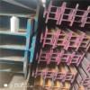 上海供應日照產現貨英標H型鋼批發代理 各型號量大批發優惠
