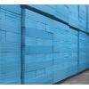 荆门xps挤塑板厂家销售/武汉江城兄弟挤塑板公司