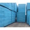 荆州挤塑保温板厂家生产/湖北暖空间挤塑板公司