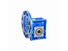 厂家供应  RV减速机  蜗轮蜗杆减速机