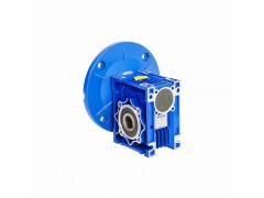 厂家供应  RV减速机  蜗杆减速机