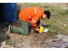 国产手持式矿石分析仪