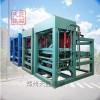 市政彩磚生產設備 馬路免燒花磚機 全自動西班牙荷蘭磚機
