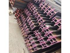 高品质武钢品牌英标H型钢材质S275J0原装现货
