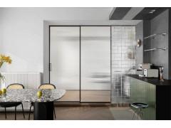 佛山铝合金门窗厂家_瓦瑟系统门窗品牌_被动窗生产_推拉门窗