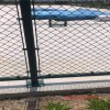 体育场围网厂 运动场围网厂家 篮球场围网生产厂家