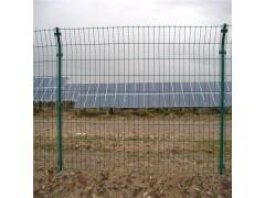 果園鐵絲圍欄網A漢中果園鐵絲圍欄網A果園鐵絲圍欄網廠家
