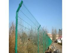 光伏防護圍欄A包頭光伏防護圍欄A光伏防護圍欄廠家