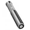 倍加福超聲波傳感器 UB120-12GM-E5-V1