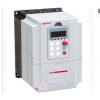 德力西/DELIXI_EC10系列模塊化變頻器