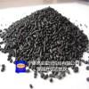 寧夏錦寶星活性炭有限公司出品-錦寶星牌煤質活性炭