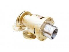 BWLR 導熱油旋轉接頭品質如一