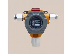 長春氧氣濃度報警器GHYA-O2