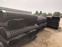 供應各種規格排水板廠家可定制