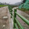 江西九江生產仿竹欄桿 質量好 真正的實力廠家