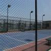 浸塑體育場圍網 籃球場防護網  框架球場圍網廠