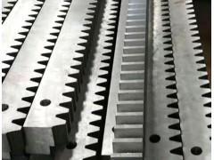 烨鑫齿轮厂、链轮厂、齿条加工定制