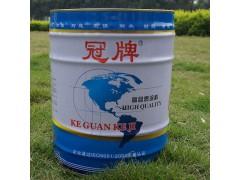 四川成都冠牌飲水設備涂料油漆供應