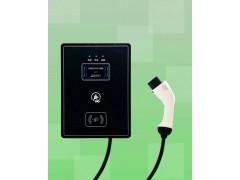 新能源電動汽車充電站批發