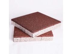 有關陶瓷透水磚的知識你了解嗎