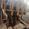英標H型鋼現貨供應材質S235J2型號UBP各種規格