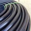 直銷pe材質穿線管 地埋式弱電穿線管 給水管