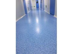 实验室工业地板耐腐蚀吗 PVC防火橡胶地板