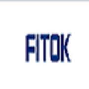 飛托克官網   FITOK閥門