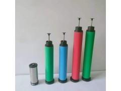 漢克森濾芯E1-12 E3-12 E5-12 E7-12