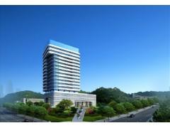 重慶南岸區玻璃幕墻維修|南岸區外墻玻璃設計|重慶航鴻幕墻公司