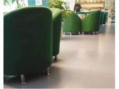 商务酒店PVC地板卷材 无尘塑胶地板卷材价格