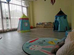 木纹石塑地板 卧室永裕SPC锁扣地板价格
