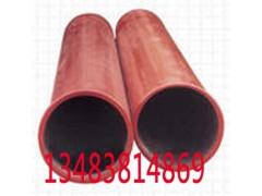 有要耐磨陶瓷弯管的 来沧州渤洋集团