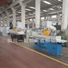 四川一机M7132平面磨床生产厂家7132磨床价格