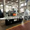 四川一机M7163平面磨床生产厂家7163磨床出厂价格