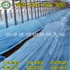 河北海润供应可定制高弹苗木支撑杆