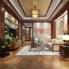 美佳汇全屋整装,逐渐成为家装墙面的主流产品