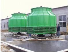安康铜川玻璃钢冷却塔厂家