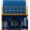 東莞電子廠廢氣處理設備 濾筒除塵器 脫硫除塵設備
