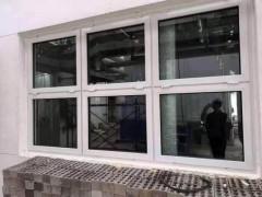 邯郸钢质防爆窗_泄爆窗泄压窗_钢质消防设备_专业定制厂家供应