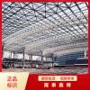 北京室外厚型鋼結構防火涂料價格 非膨脹型鋼結構涂料
