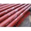 北京双金属复合钢管有两种材质